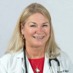 Denise Kraft, M.D.