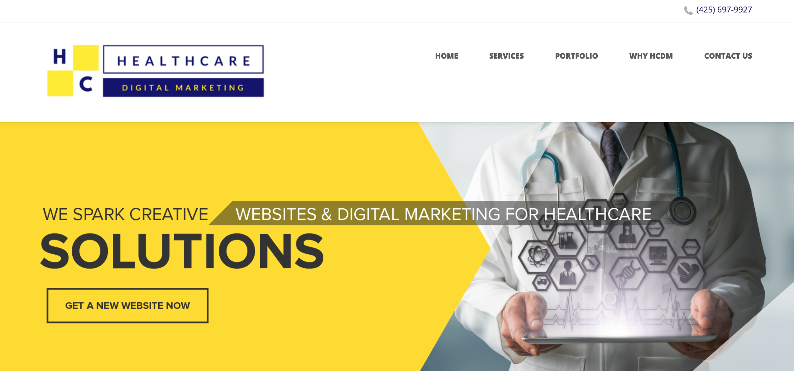 healthcare-digital-marketing