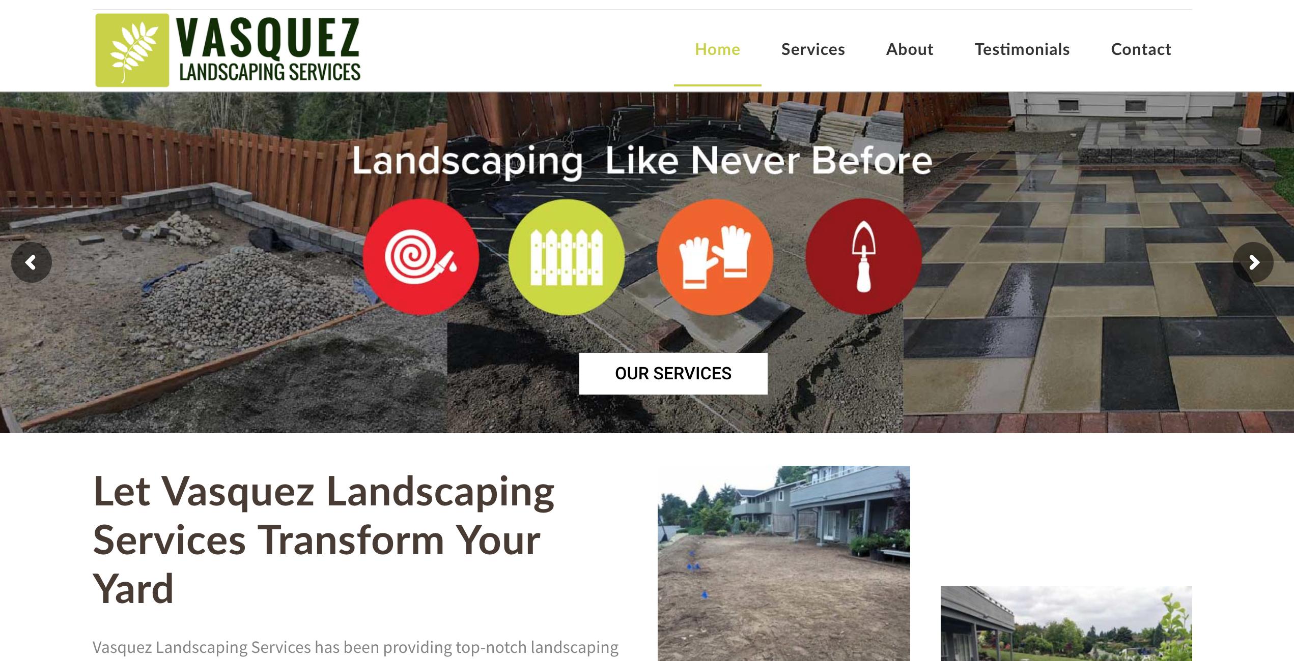 hillclimb-design-vasquez-landscaping-services
