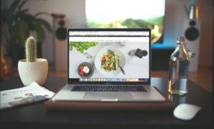 hillclimb design web design