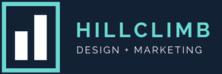 Hillclimb Design